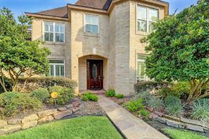 5630 Rocky Brook Drive, Kingwood, TX 77345