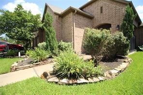 20607 Elderwood Terrace, Richmond, TX, 77406