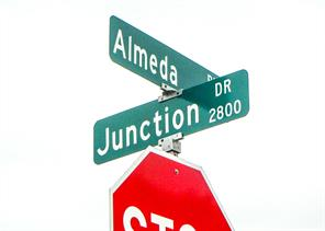 0 Almeda Road, Houston, TX 77045