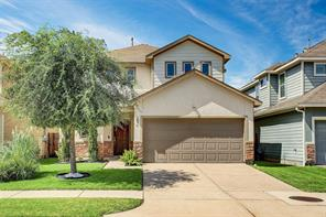 9218 Drewberry, Houston, TX, 77080