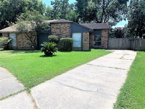 15122 Sheffield, Channelview, TX, 77530