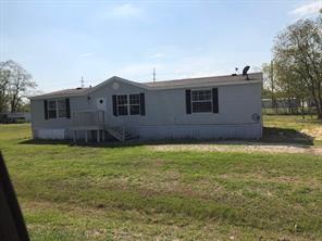 136 County Road 119d, Liberty, TX, 77575