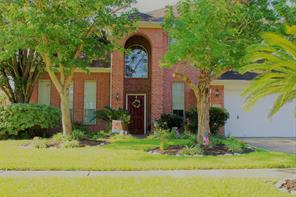 1831 Arrowhead, Missouri City, TX, 77459