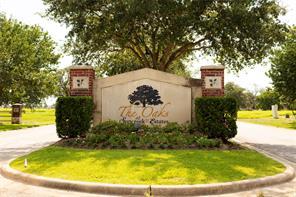 18614 Cypress Hill Drive, Rosharon, TX 77583