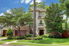 1521 Pine Chase, Houston, TX, 77055