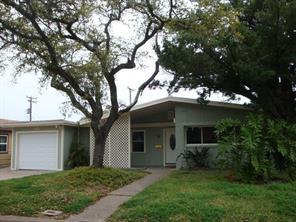 10 Maple, Galveston, TX, 77551