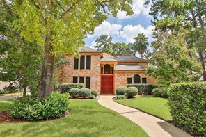 15714 Downford, Tomball, TX, 77377