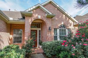 9711 Dover Springs, Katy, TX, 77494