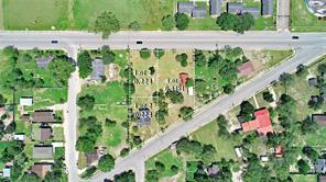 2004 Old Kingsville, Alice, TX, 78332