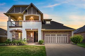 8319 Sands Bank Lane, Conroe, TX 77304