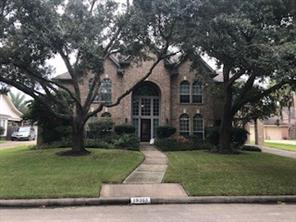 19303 Yearling, Houston, TX, 77094