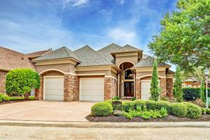 158 E Creekwood, Montgomery, TX 77356