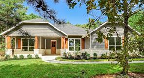 29231 N Reids Prairie Road, Waller, TX 77484