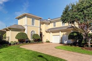 38 Blooming Grove Lane, Houston, TX 77077