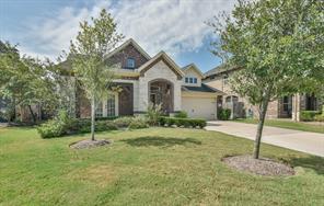 8439 Horsepen Bend, Conroe, TX, 77385
