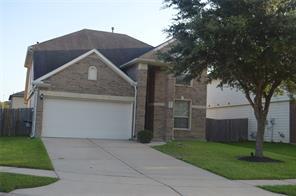 21430 Vineyard Haven, Katy, TX, 77449
