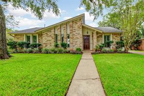 2846 Cotton Stock Drive, Sugar Land, TX 77479