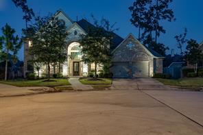 13530 Navigate Point Lane, Houston, TX 77044