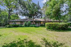 9205 Campbell Road, Houston, TX 77080