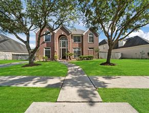 7706 Northwoods Drive, Sugar Land, TX 77479