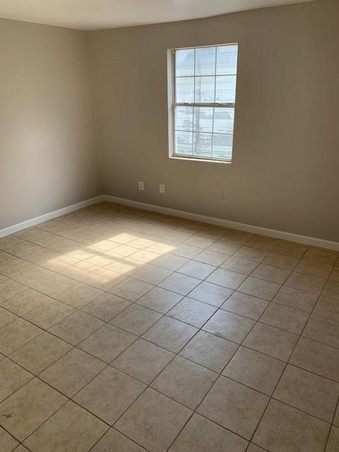 2614 Castledale Dr Drive, Houston, Texas 77093, 4 Bedrooms Bedrooms, 8 Rooms Rooms,2 BathroomsBathrooms,Single-family,For Sale,Castledale Dr,69558765