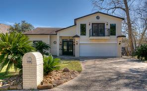 3734 Windswept Drive, Montgomery, TX 77356