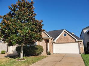 15947 Pleasant Green, Tomball, TX, 77377