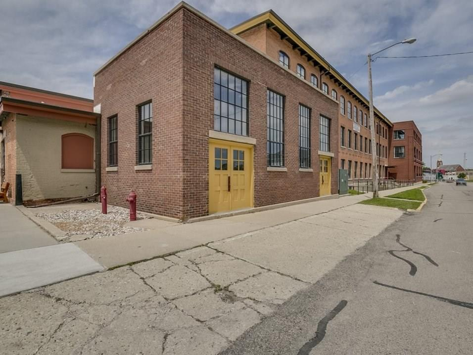 222 Madison Street, Other, WI 53916