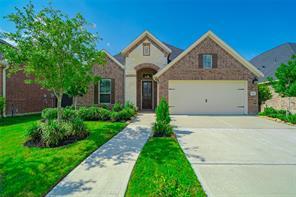 922 Marigold Park, Richmond, TX, 77406