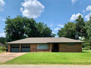 102 Terry Street, Sugar Land, TX 77478