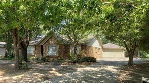 11802 Mill Trail, Houston, TX, 77070