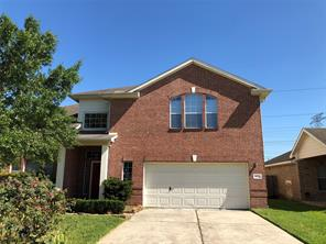 8934 Heron Nest, Houston, TX, 77064