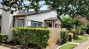 3871 Tanglewilde, Houston, TX, 77063