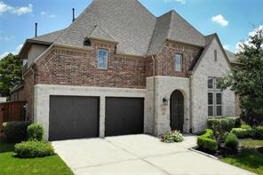 17615 Olde Oaks Estate, Cypress, TX, 77433