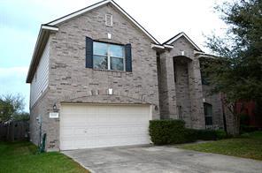 21534 Tallow Grove Lane, Katy, TX 77450