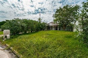 3215 Trail Lake Drive, Houston, TX 77045