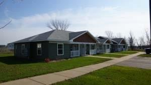 200 8th Street, Other, Wisconsin 54405, 2 Bedrooms Bedrooms, 2 Rooms Rooms,1 BathroomBathrooms,Rental,For Rent,8th,15388528
