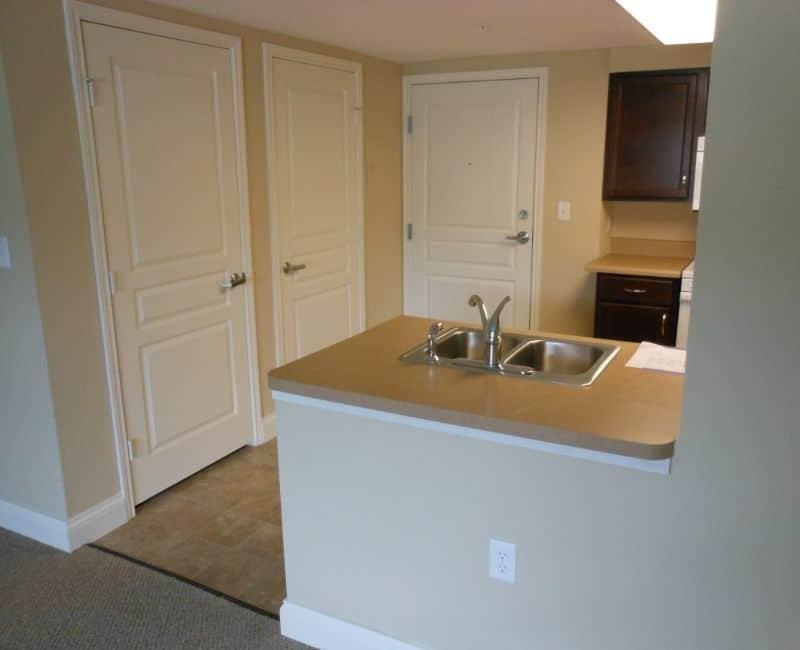 200 8th Street, Other, Wisconsin 54405, 2 Bedrooms Bedrooms, 2 Rooms Rooms,1 BathroomBathrooms,Rental,For Rent,8th,15388528