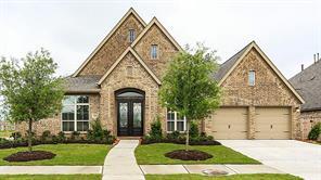 30614 Indigo Falls, Brookshire, TX, 77423