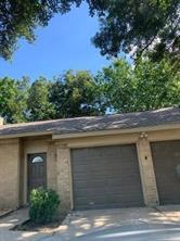 15814 Havenhurst Drive, Houston, TX 77059