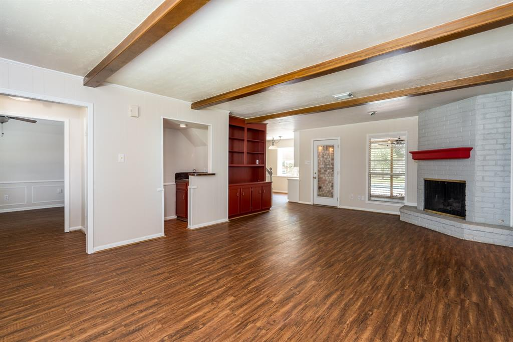 3838 Woodbriar Drive, Houston, Texas 77068, 4 Bedrooms Bedrooms, 8 Rooms Rooms,2 BathroomsBathrooms,Single-family,For Sale,Woodbriar,54742215
