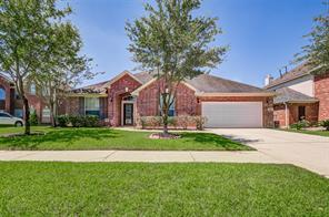 19307 Country Village, Spring, TX, 77388