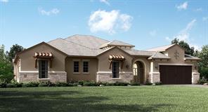 11514 Westmoor Drive, Richmond, TX 77407