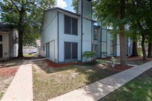 12306 Wild Pine, Houston, TX, 77039