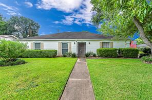 9423 Meadowcroft, Houston, TX, 77063