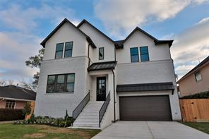 3511 Glen Haven Boulevard, Houston, TX 77025