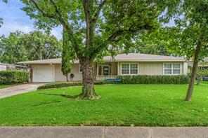 4846 Kinglet, Houston, TX, 77035