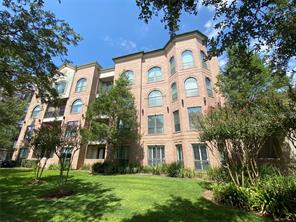 2299 Lone Star Drive #339, Sugar Land, TX 77479