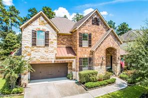 3356 Wooded Lane, Conroe, TX 77301