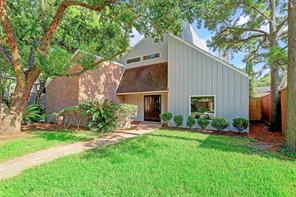 10315 Lynbrook Hollow, Houston, TX, 77042